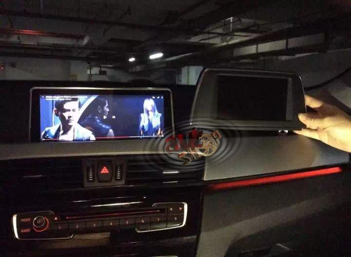 navigatie cu android bmw x1 2016 radio bluetotoh gps comenzi volan internet multimedia filme muzica video caraudiomarket