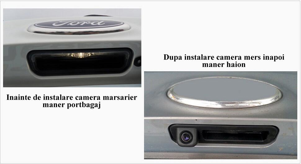 camera marsarier maner haion ford focus 2012 caraudiomarket