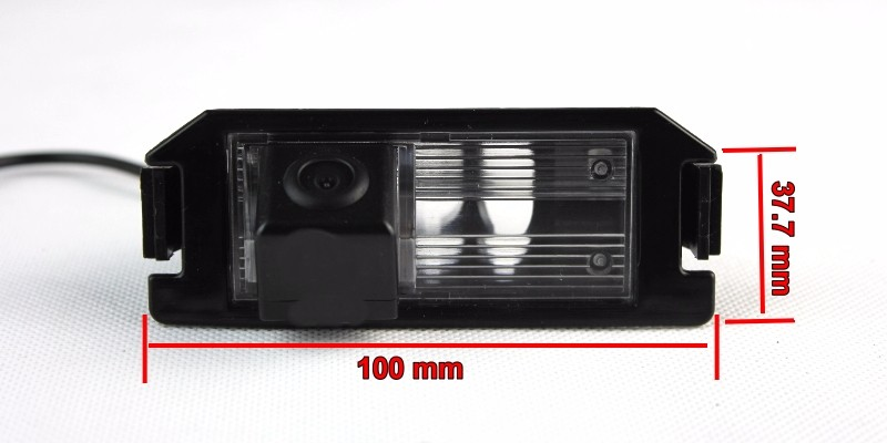 camera mers inapoi dedicata hyundai i10 i20 i30 caraudiomarket