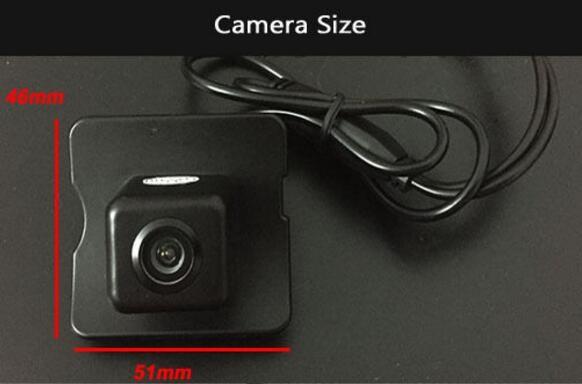 camera mers inapoi mercedes ml w164 2005 2006 2007 2008 2009 2010 2011 caraudiomarket