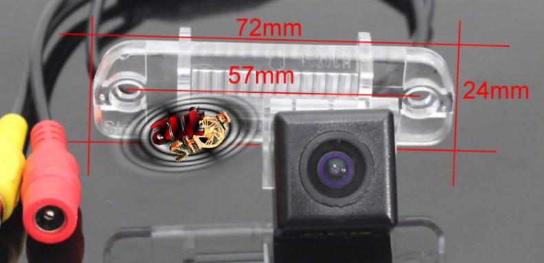 camera marsarier mercedes ml w164 w166 r class gl450 cls w219 cu vedere nocturna caraudiomarket