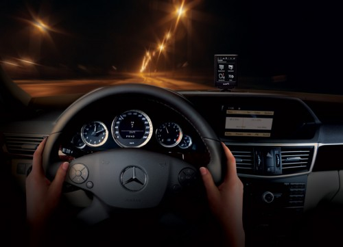 car-kit-bury-cc-9068---comanda-vocala;-bluetooth;-ecran-touchscreen-detasabil;-multipoint;-incarcare-telefon-mobil