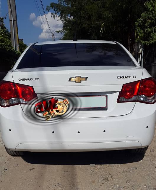 senzori de parcare tip oem camera video auto si oglinda cu ecran pentru asistenta la parcare caraudiomarket