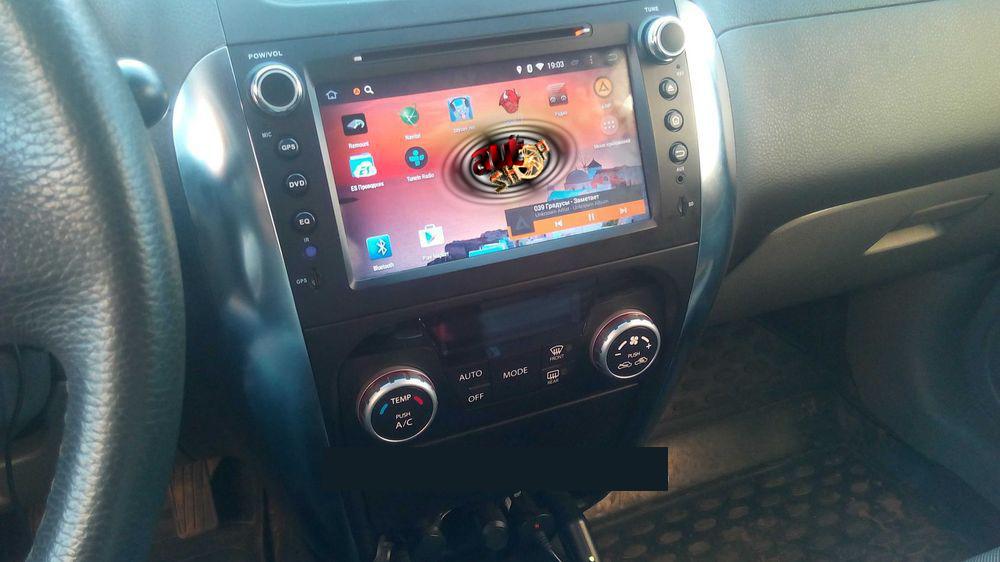 navigatie cu android suzuki sx4 sx-4 cu internet 3g wireless youtube waze igo filme caraudiomarket