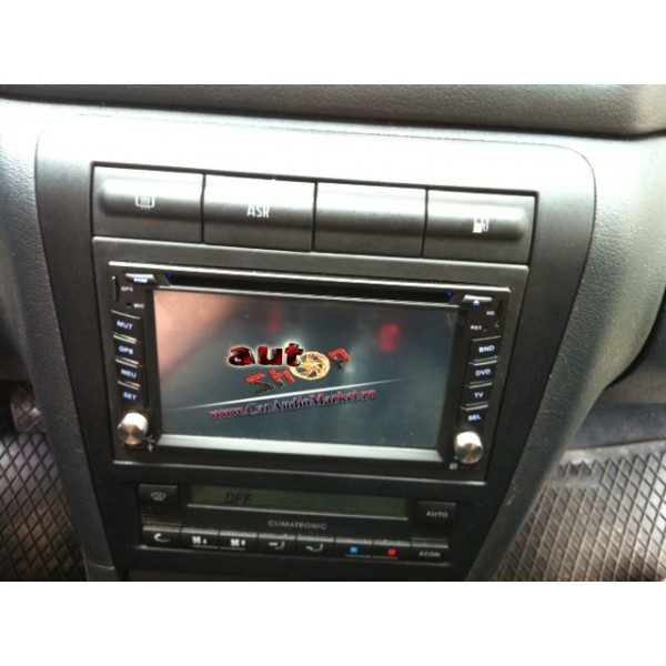 2din-dvd-player-universal-cu-gps