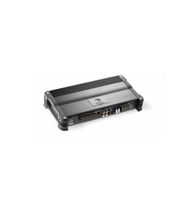 Amplificatoare auto / Focal / Performance (FPP 4100)