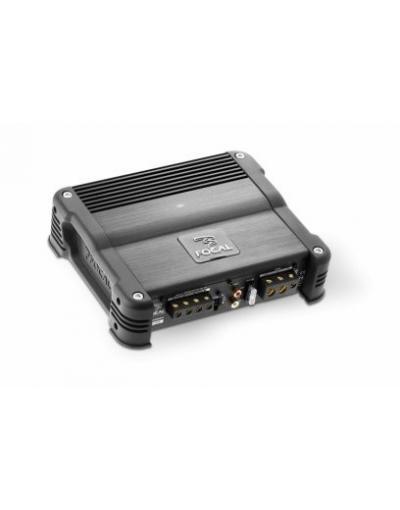 Amplificatoare auto / Focal / Performance (FPP 2100)