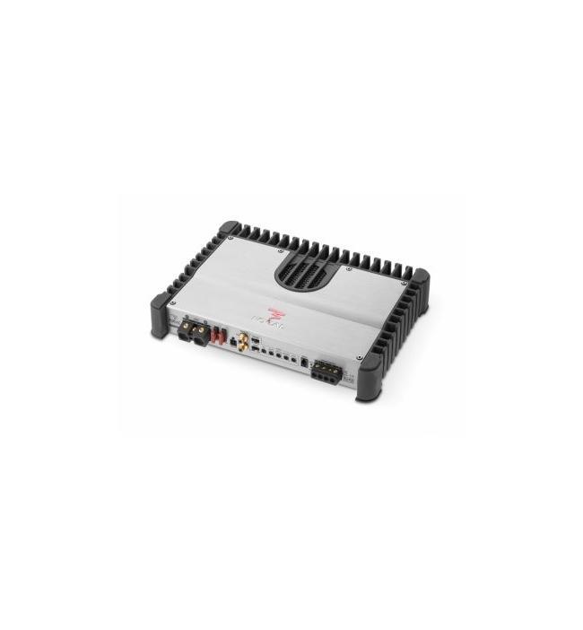 Amplificatoare auto / Focal / Power Symmetric (FPS 1500)