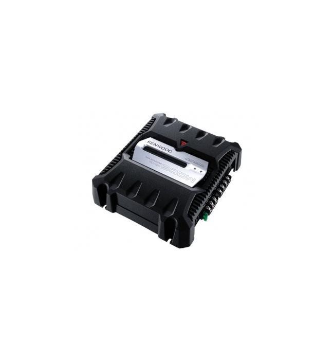 Amplificatoare auto / Kenwood (KAC-6104D)