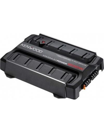 Amplificatoare auto / Kenwood (KAC-6203)