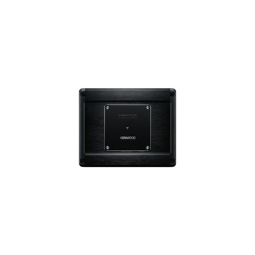 Amplificatoare auto / Kenwood (KAC-X5D)