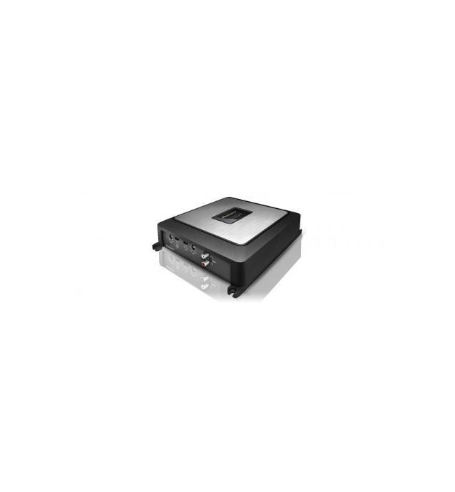 Amplificatoare auto / Pioneer / GM (GM-7500M)