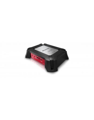 Amplificatoare auto / Pioneer / GM (GM-3500T)