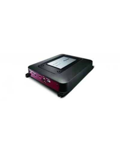 Amplificatoare auto / Pioneer / GM (GM-5400T)