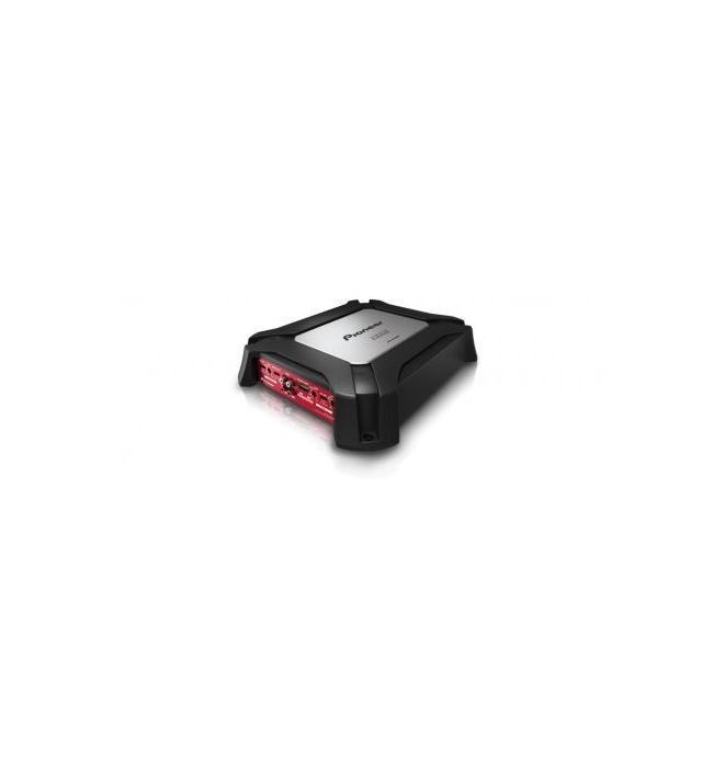 Amplificatoare auto / Pioneer / GM (GM-6500F)