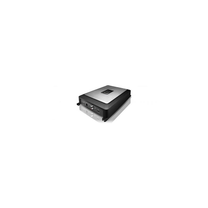 Amplificatoare auto / Pioneer / GM (GM-D8500M)