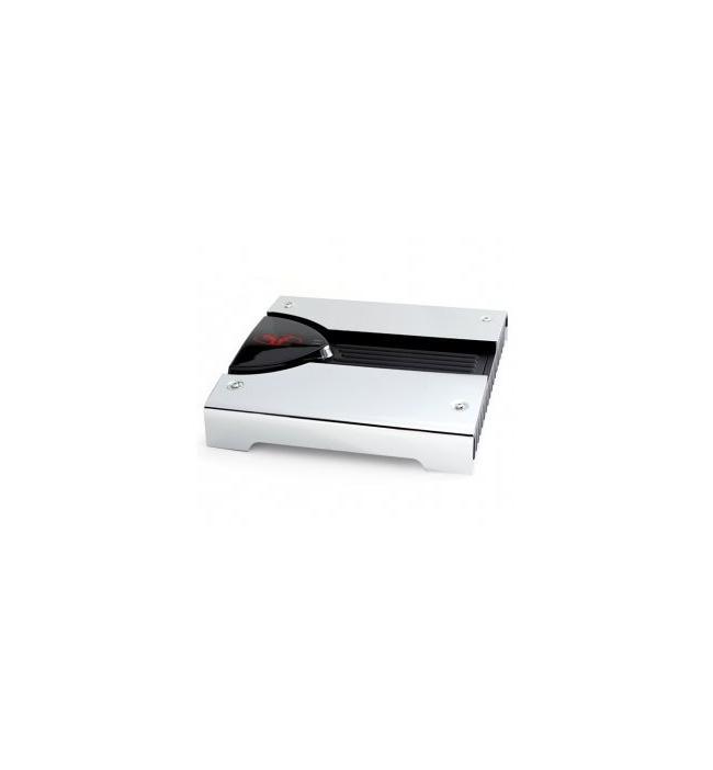 Amplificatoare auto / Rockford Fosgate (Punch P2002)