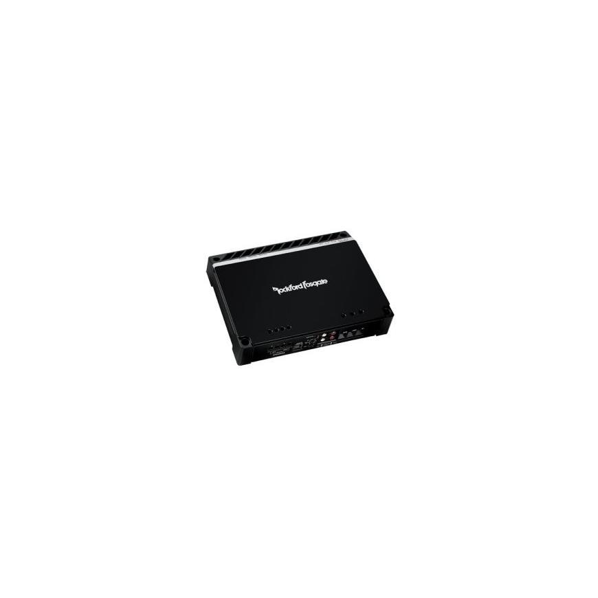 Amplificatoare auto / Rockford Fosgate (Punch P400-2)