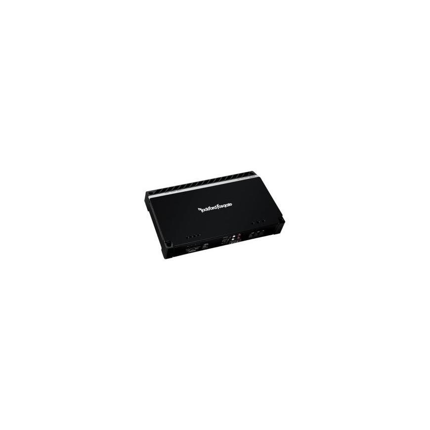 Amplificatoare auto / Rockford Fosgate (Punch P500-2)