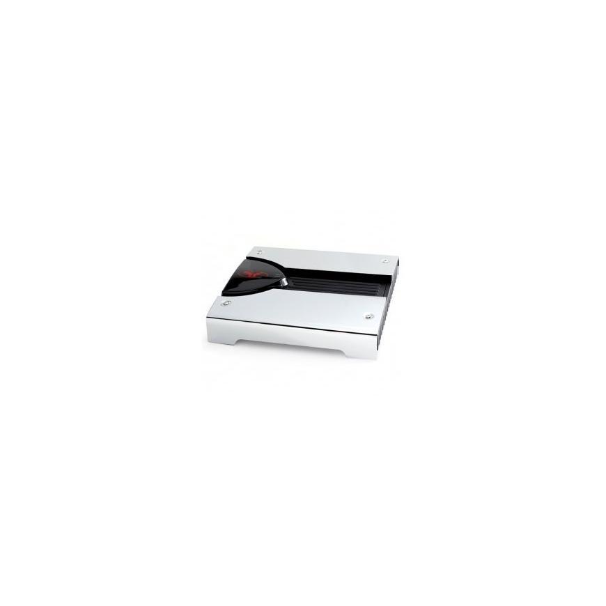 Amplificatoare auto / Rockford Fosgate (Punch P3001)