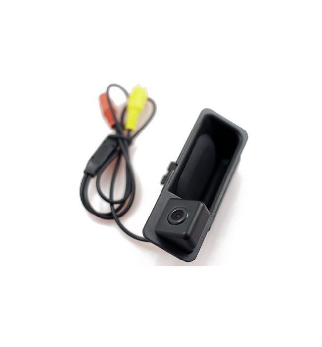 Camera marsarier mâner hayon BMW 1 Series 3 Seiries 5 Series