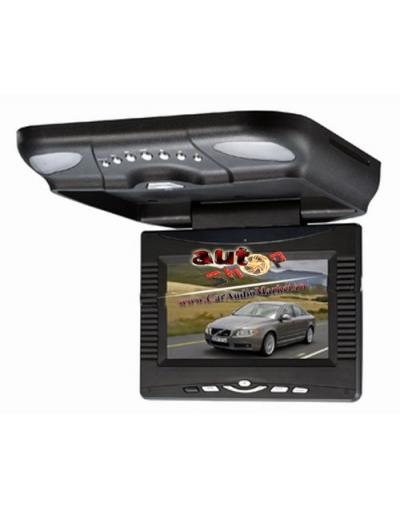 Monitor Plafon cu ecran de 8 inch