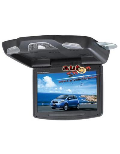 Monitor de plafon cu ecran de 11 inch