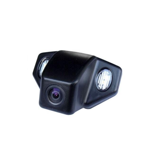Camera marsarier Honda CRV 2008-2010