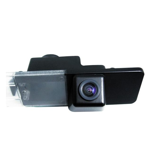 Camera marsarier Kia K2/ K5