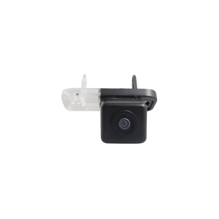 Camera mers inapoi Mercedes W203  W211 CLS300 W219 W209 2001 2002 2003 2004 2005 2006 2007 2008 2009 2010 2011