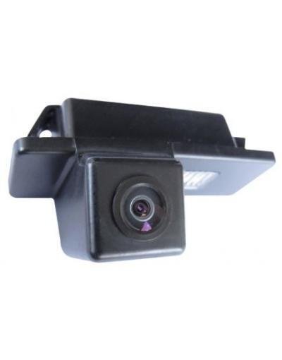 Camera marsarier MG 3