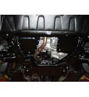 Scut motor Lexus RX 300 incepand cu 2003