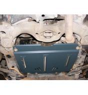 Scut motor cutie de viteze automata Skoda Superb 2001 - 2008