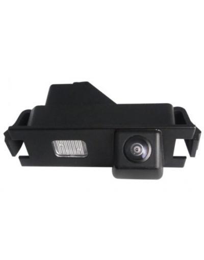 Camera mers inapoi Hyundai Verna Hatchback