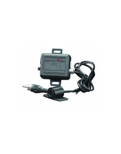 Senzor Audio - Geam Spart