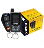 VIPER 350 RESPONDER