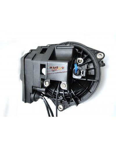 Camera marsarier VW Passat Golf Bettle CC