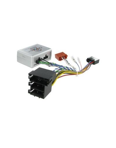 Adaptor comenzi volan KIA SORENTO (Amplificator)