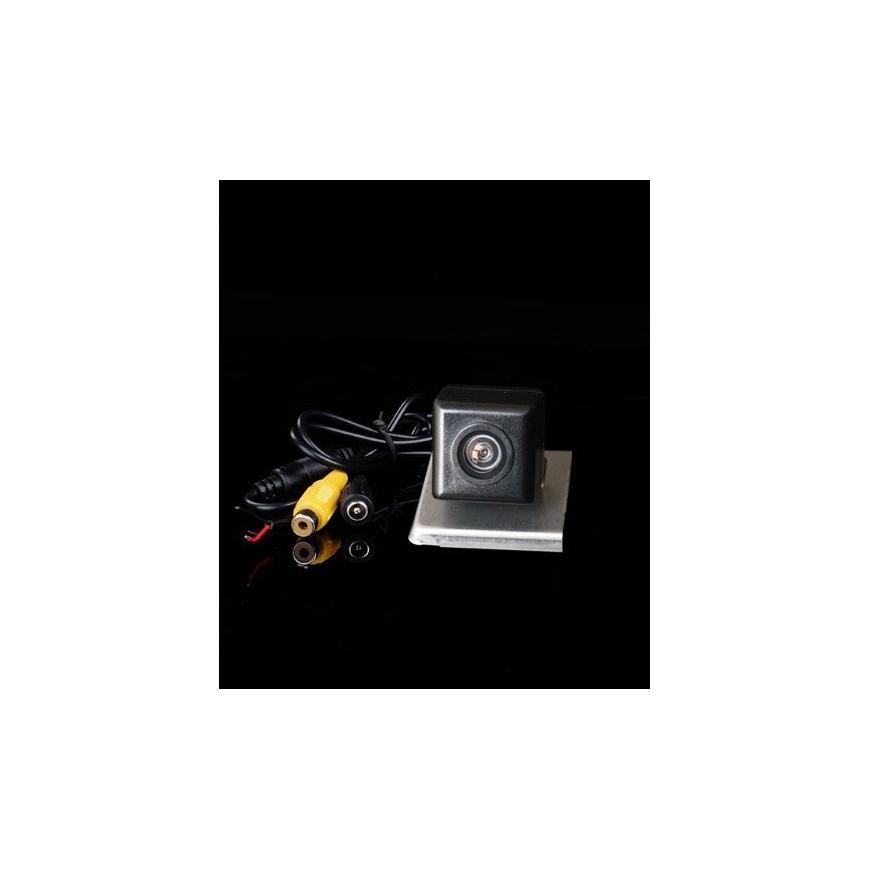 Camera marsarier dedicata Renault Fluence/Duster