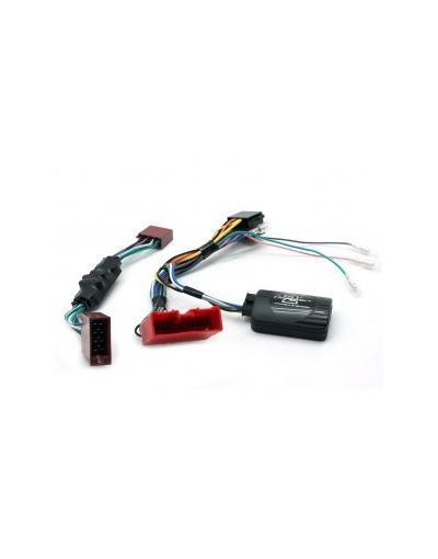 adaptor comenzi volan MAZDA CX-5/CX-7 (BOSE)