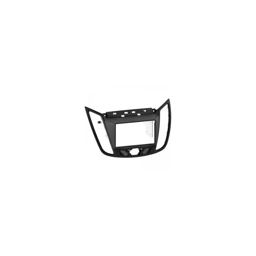 kit rama 2DIN FORD Mustang