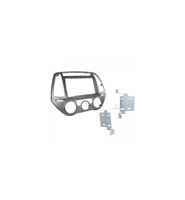 Kit rama 2DIN HYUNDAI I30