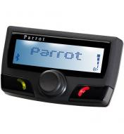 Parrot CK3100 - Sistem carkit hands-free Bluetooth Display