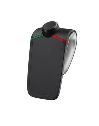 Parrot Minikit Neo - Sistem portabil hands-free Controlat vocal Bluetooth