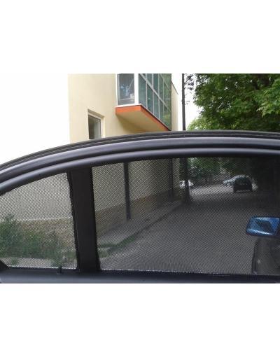 Perdele interior Bmw E60 Seria 5