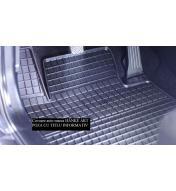 Covorase cauciuc Audi A4 B6 typ8E 2000-2004