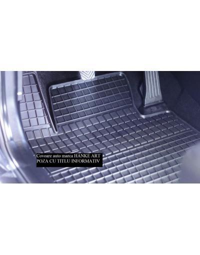 Covoare auto cauciuc AUDI A4 B7 typ8F 2004-2007