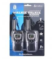 Cobra - Statie Walkie Talkie