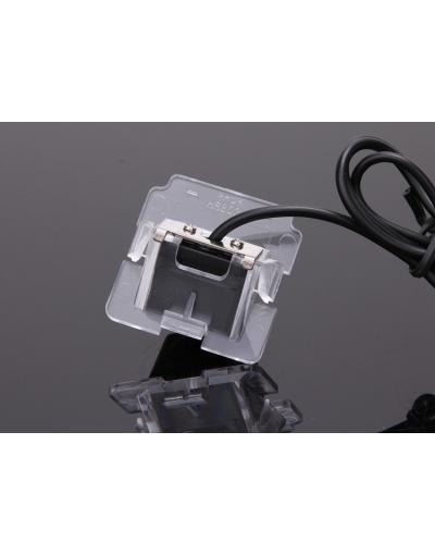 Camera video auto Outlander C-Crosser 4007