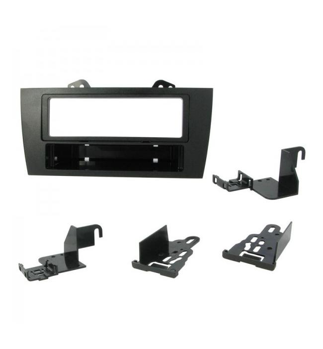 kit rama 1DIN LEXUS GS300/ GS400 1998-2003